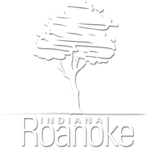 Discover Roanoke, Indiana